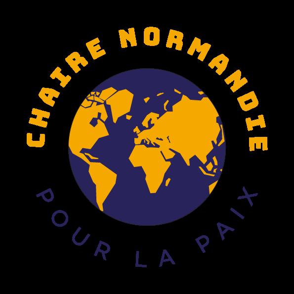 Cátedra de Normandía por la Paz - Right(s) of future generations, peace and environment