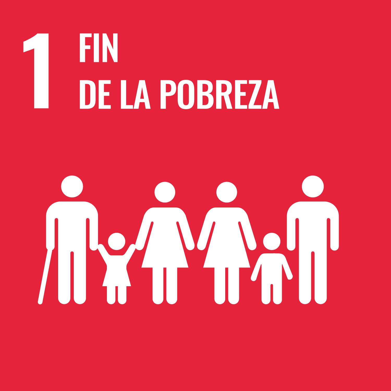 01. fin de la pobreza