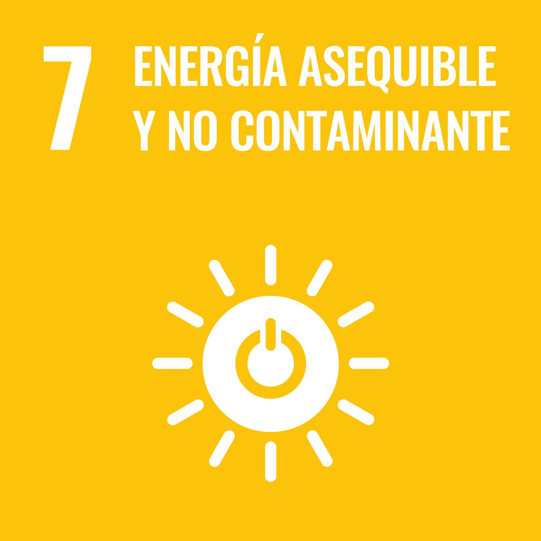07. energía asequible y no contaminante
