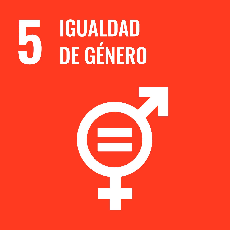 05. igualdad de género